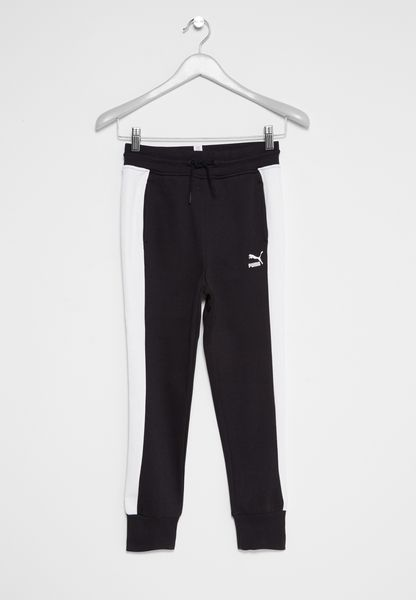 Youth Classic  Sweatpants