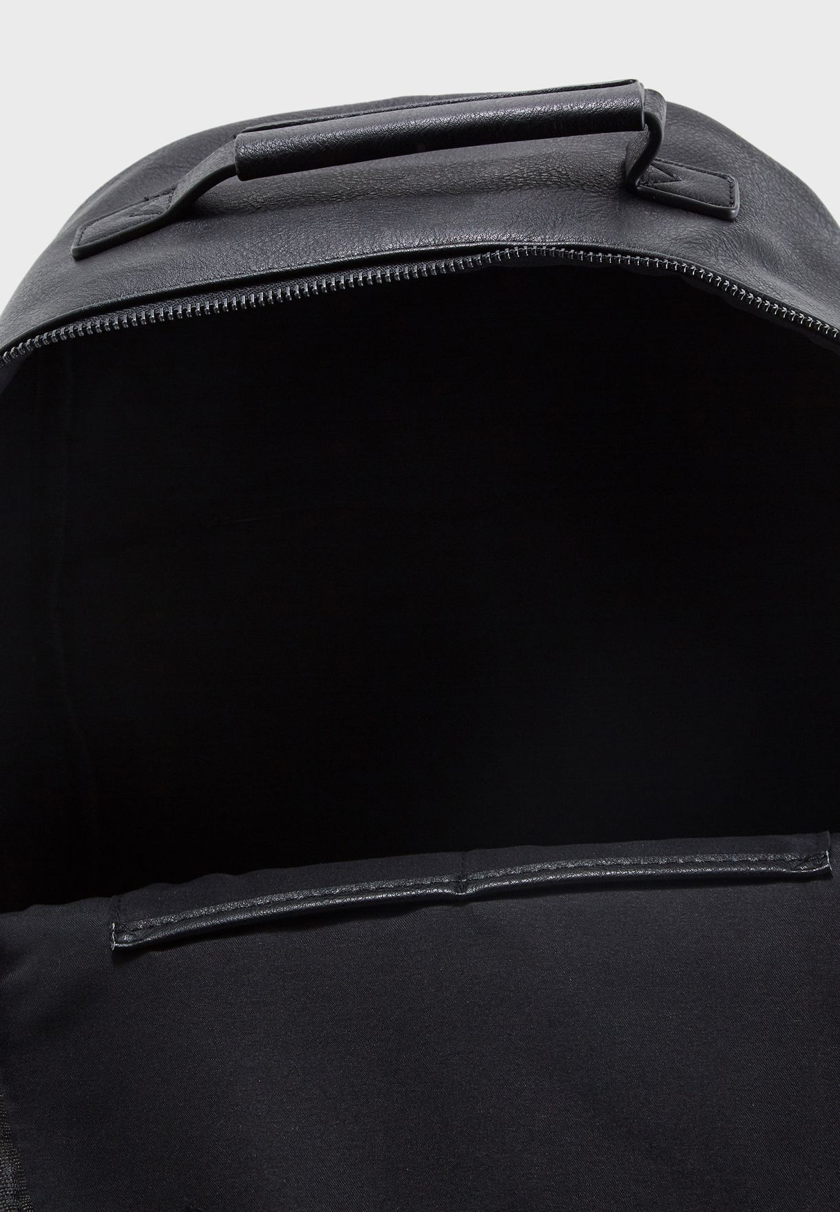 d77521584ce Shop Aldo black Agraella Backpack AGRAELLA99 for Men in UAE ...