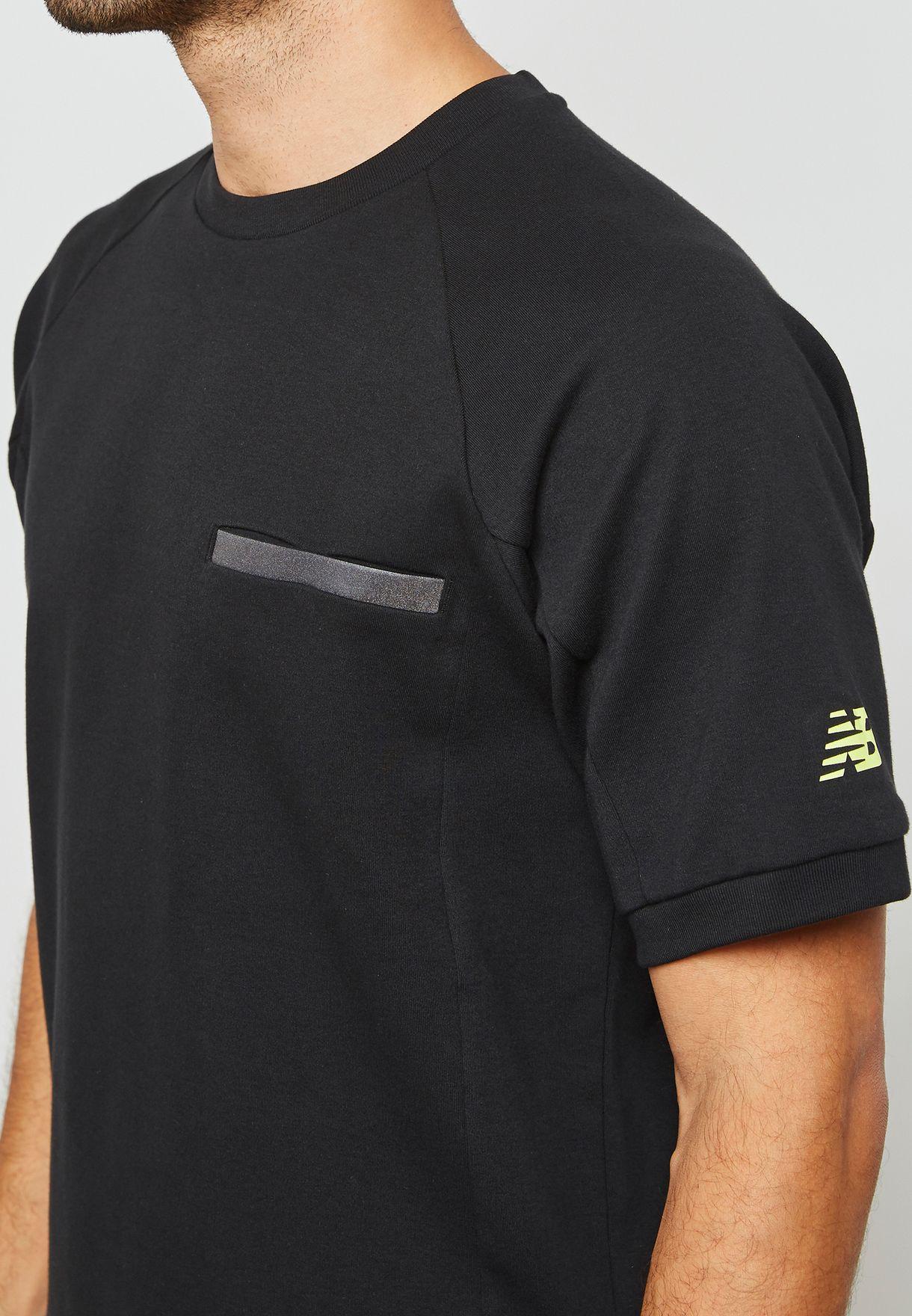 247 Sports Sweatshirt