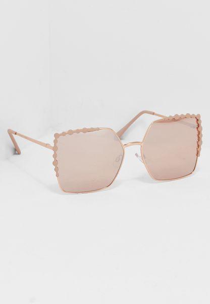 Miriaviel Sunglasses