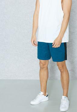 Light Sweat Shorts