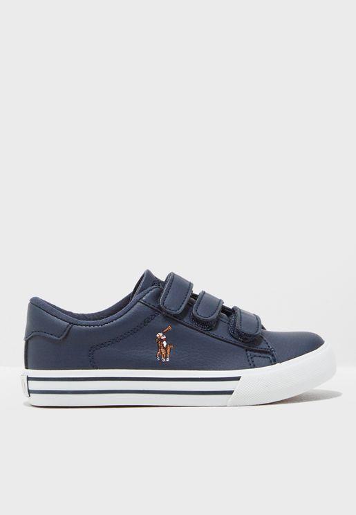 Kids Easten EZ Sneaker