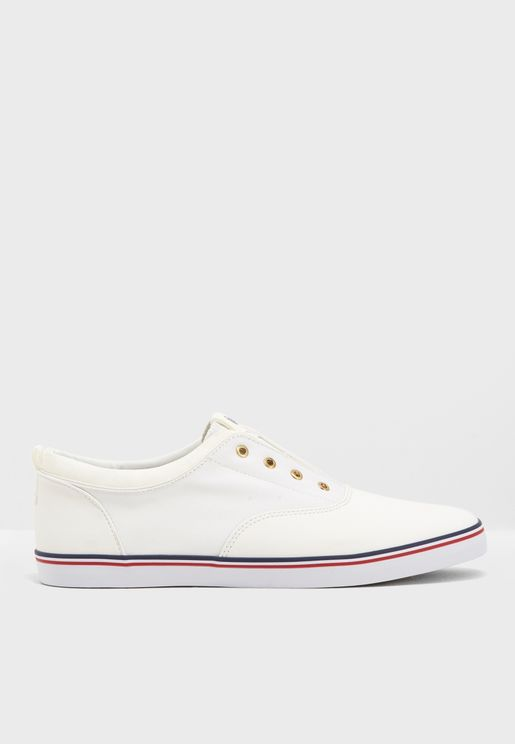 Arsidius Sneakers