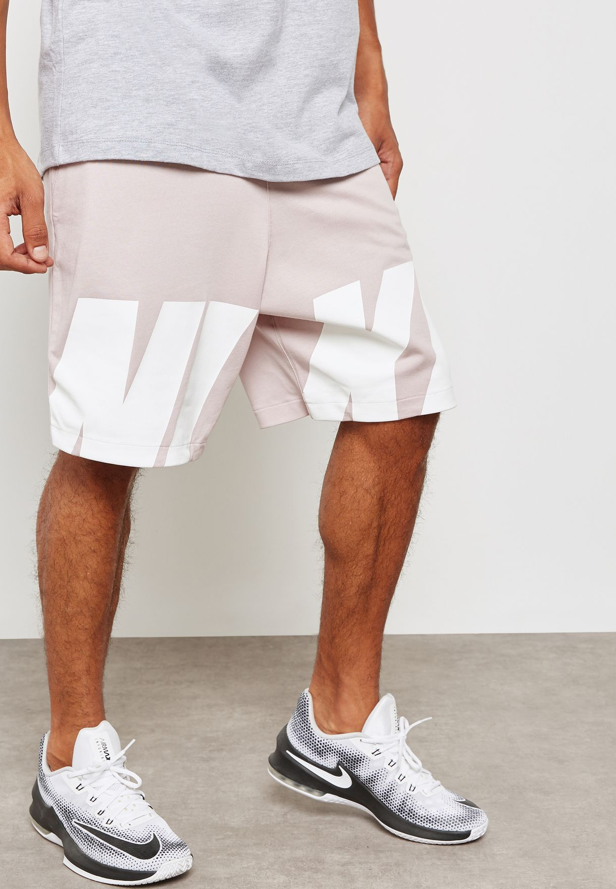 c8fa4 35b57 nike hybrid shorts store - newsbdonline.com 1824ad1a6