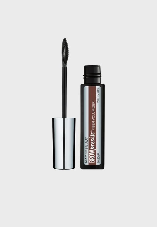 Brow Precise Fiber Filler Medium Brown 05