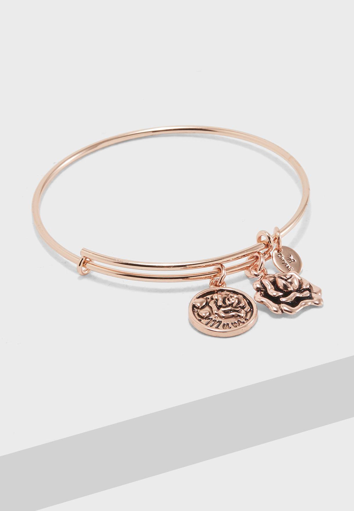 134999f337d68 Friend & Family Mum Expandable Bracelet