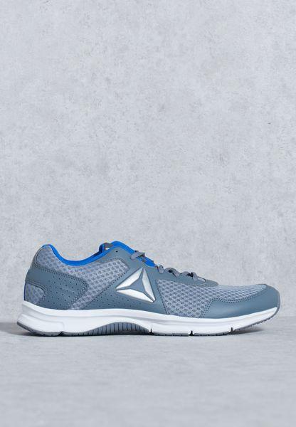 احذية وجزم رياضية رجالية 1-web-desktop-produc