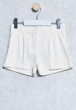 Kids Ninalis Shorts
