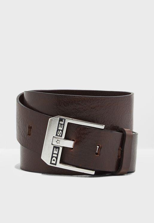 Bluestar Casual Belt