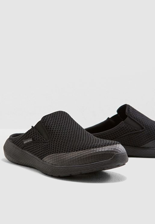 Men s Shoes   Shoes Online Shopping for Men in Doha, other cities ... b334784ac8