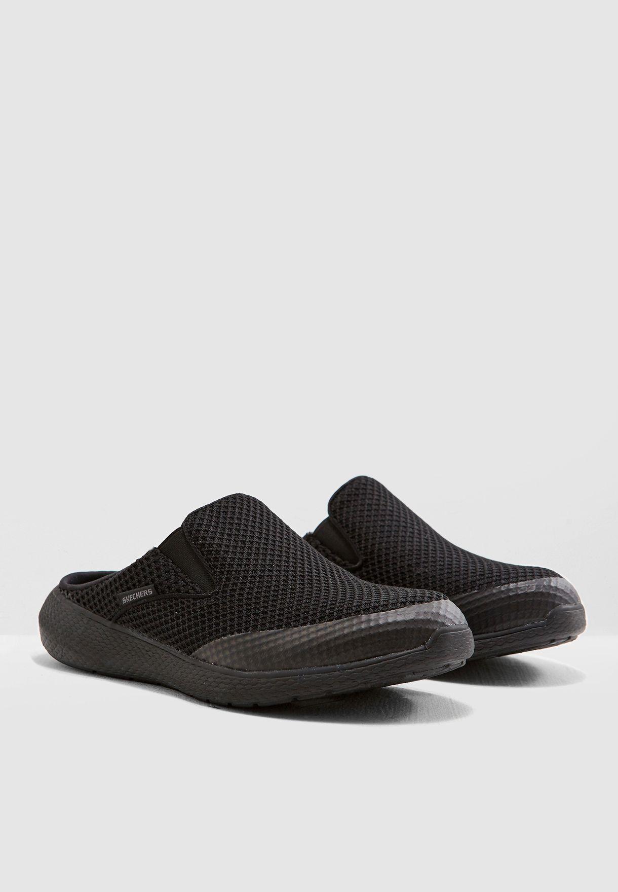 حذاء مول سهل الارتداء