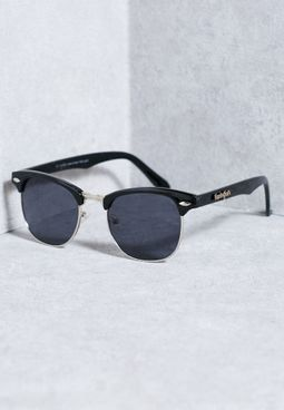 ray ban sunglasses outlet in doha  casual sunglasses