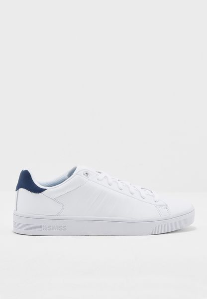 Court Frasco Sneakers