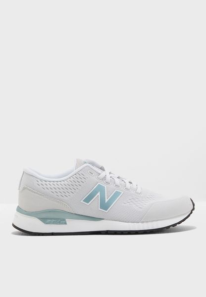 To Own buy now pay later New Balance NB999 Mens  Womens Running Shoesnew balance factory storereliable supplier