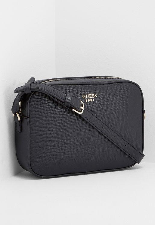 Guess Bags for Women   Online Shopping at Namshi UAE e829ae5fa3