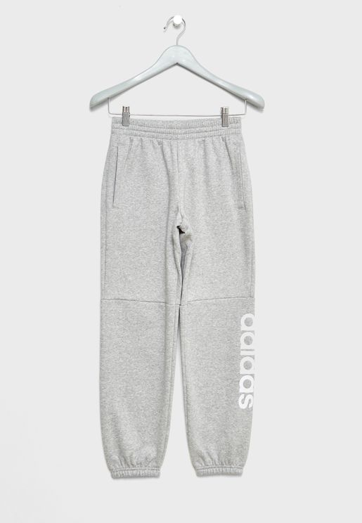 Youth Linear Pants