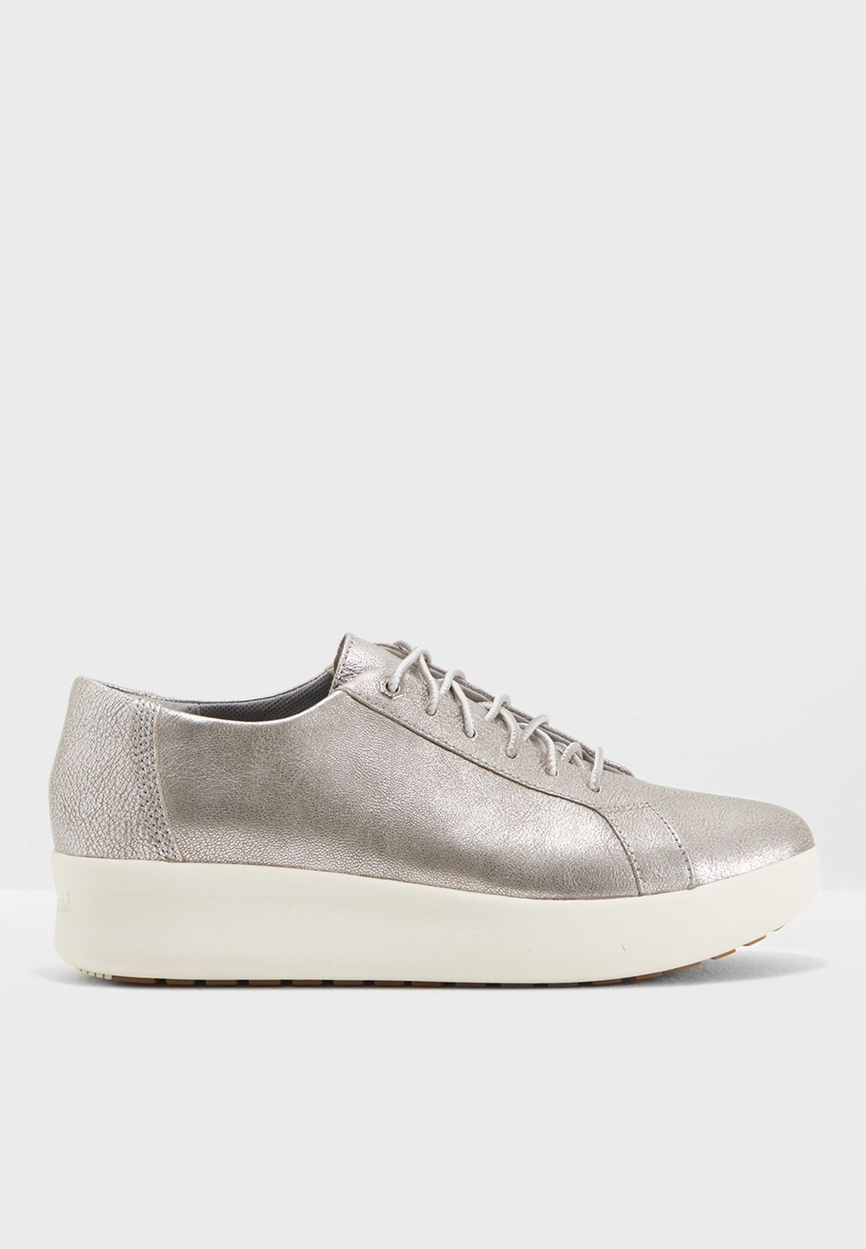 Women Silver Park Oxford Berlin Tma1muvw In Timberland Shop For Hq1aTSq