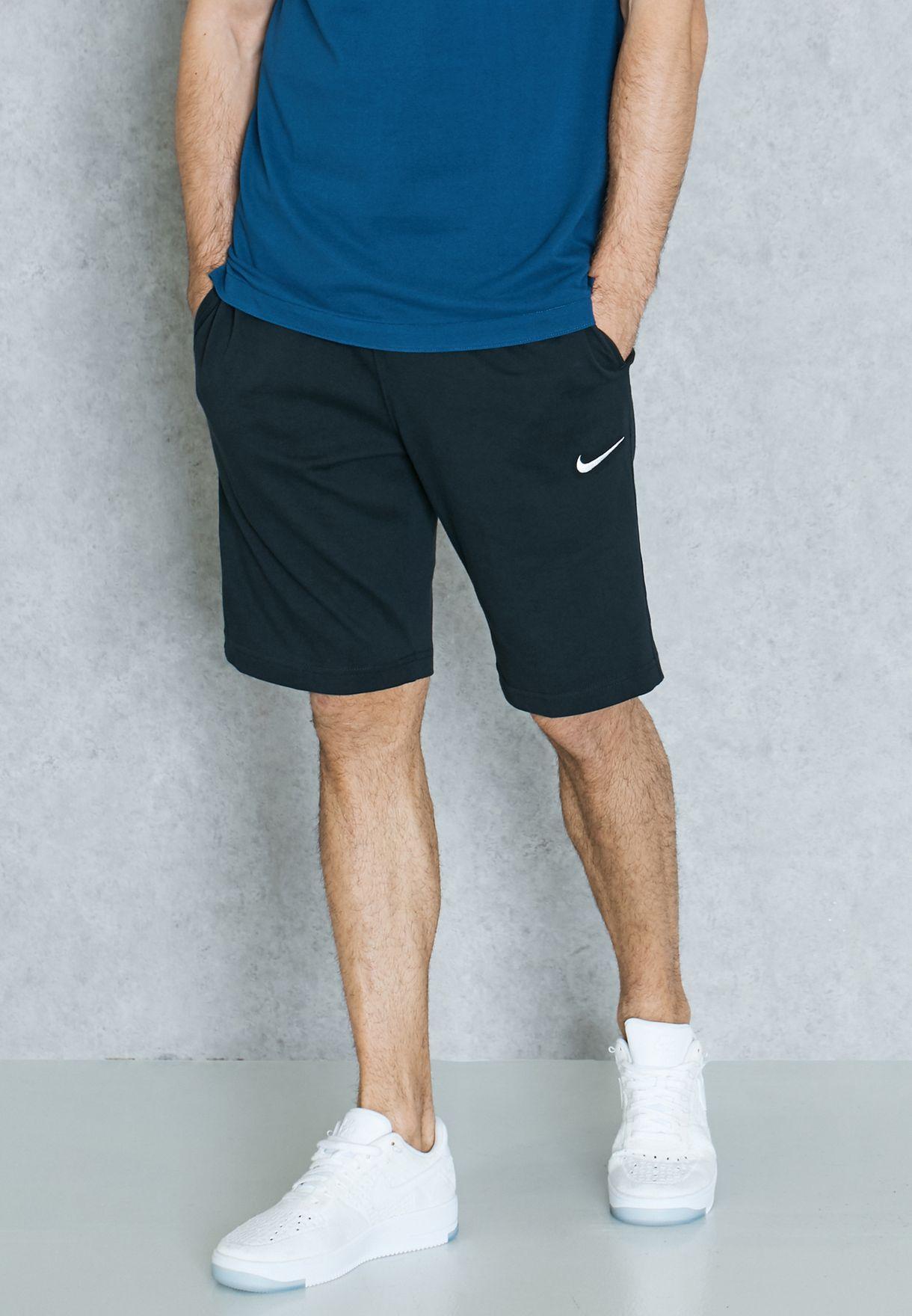 Nike Black Crusader 010 Kuwait In Shorts 637768 Shop For Men pg1WnC