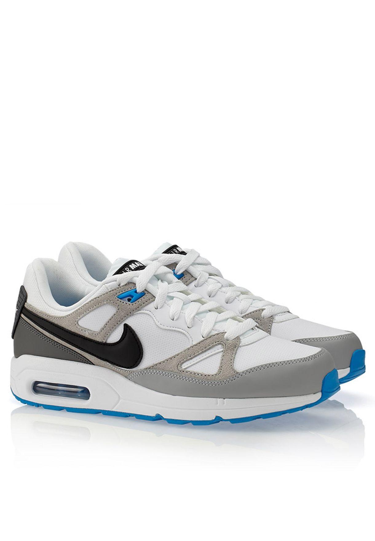 Nike Air Max Span
