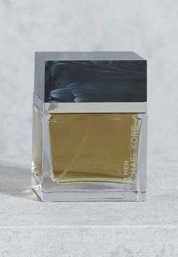EDT For Men