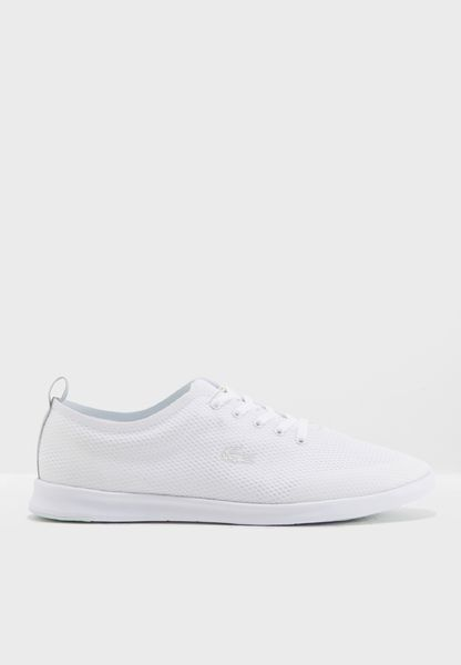 Comfortable 233197 Nike Dunk Low Men White Black Shoes