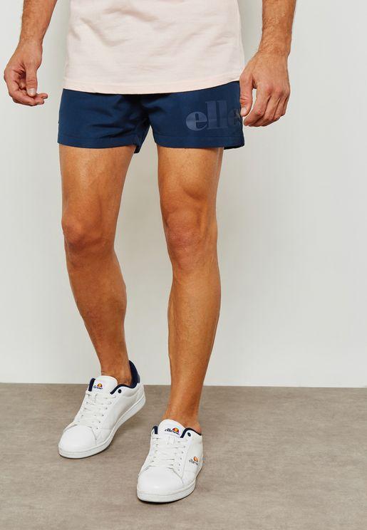 Miquel Shorts