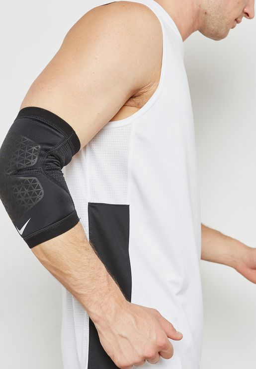 Combat Elbow Sleeve