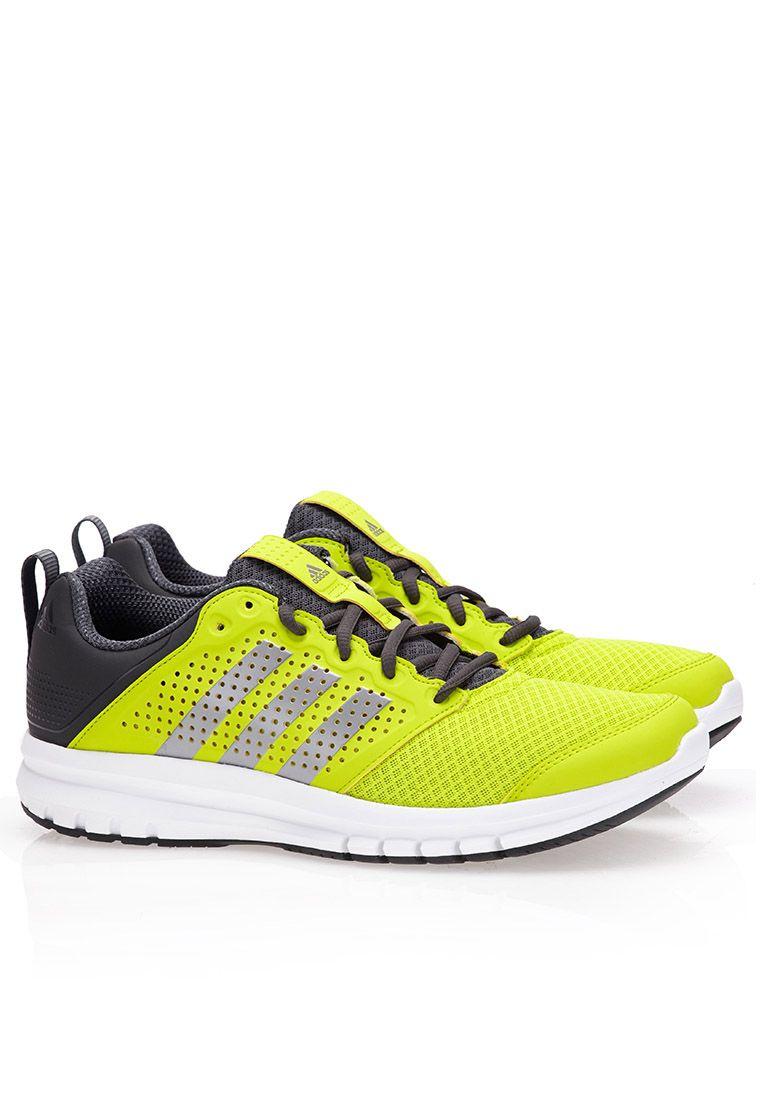 m shop adidas
