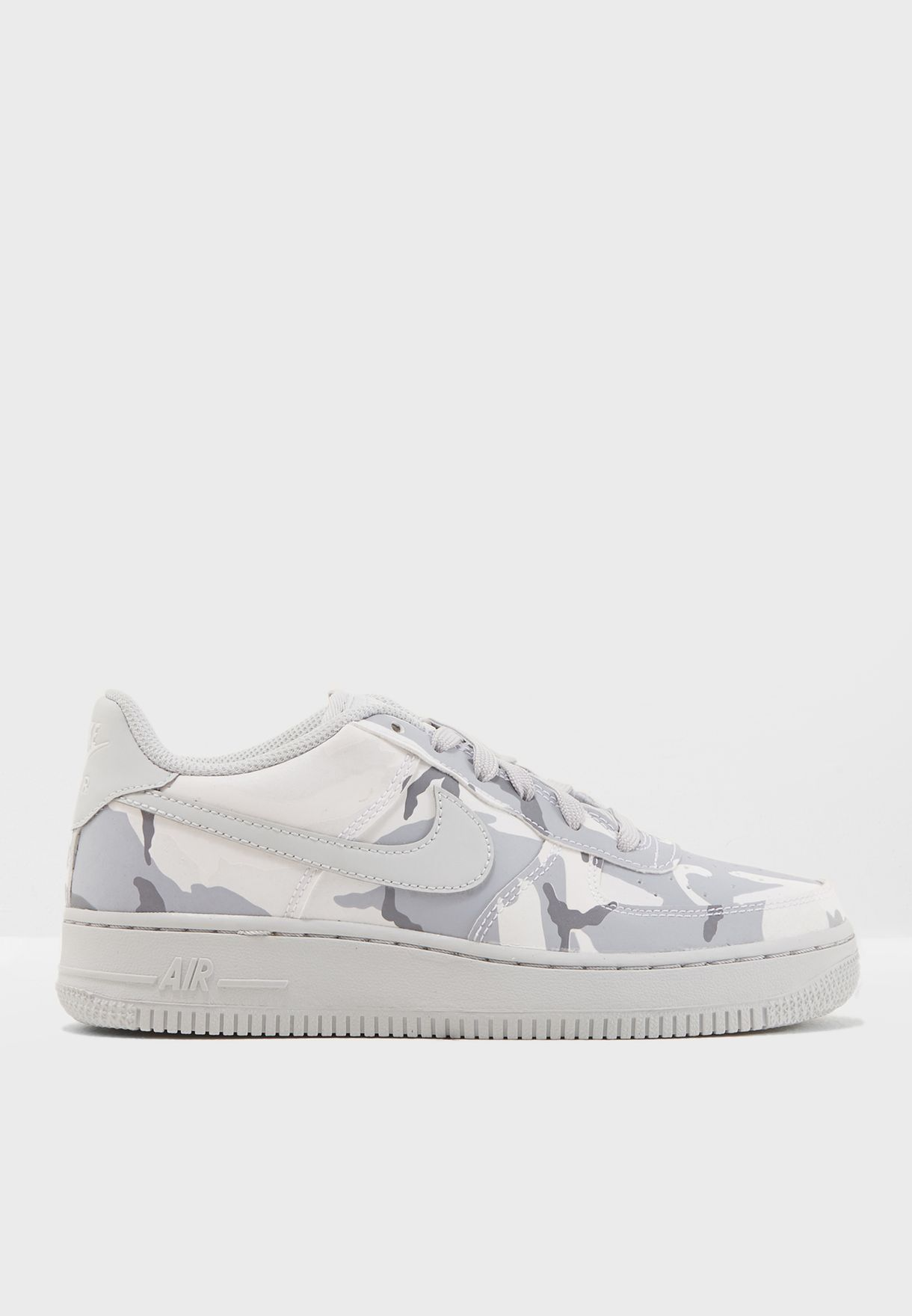 low priced 72819 a1fc6 Air Force 1 LV8 Youth
