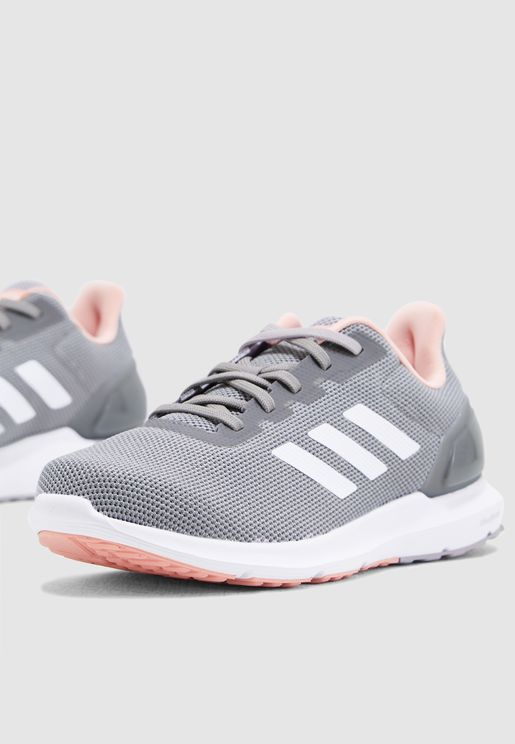 حذاء كوزميك 2