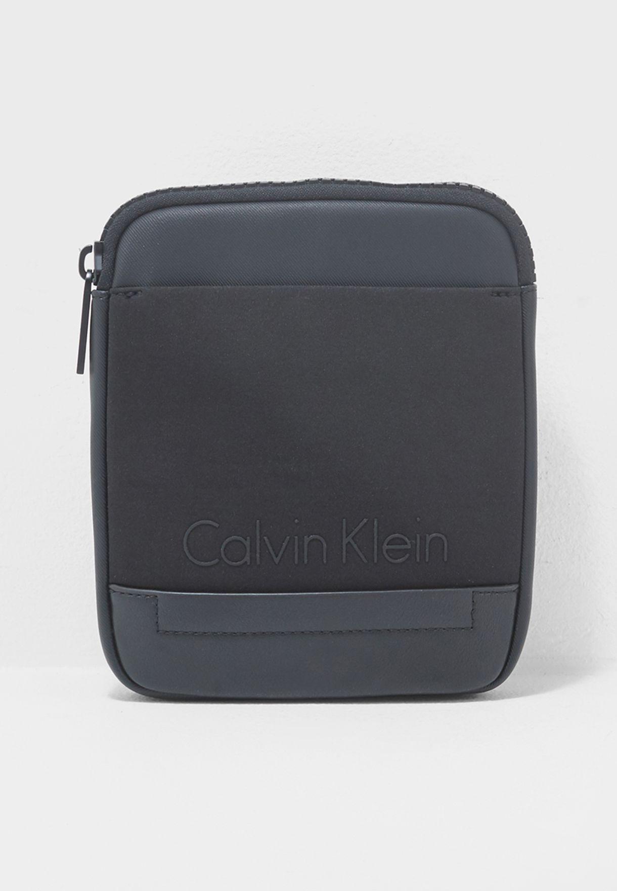 Caillou Mini Messenger