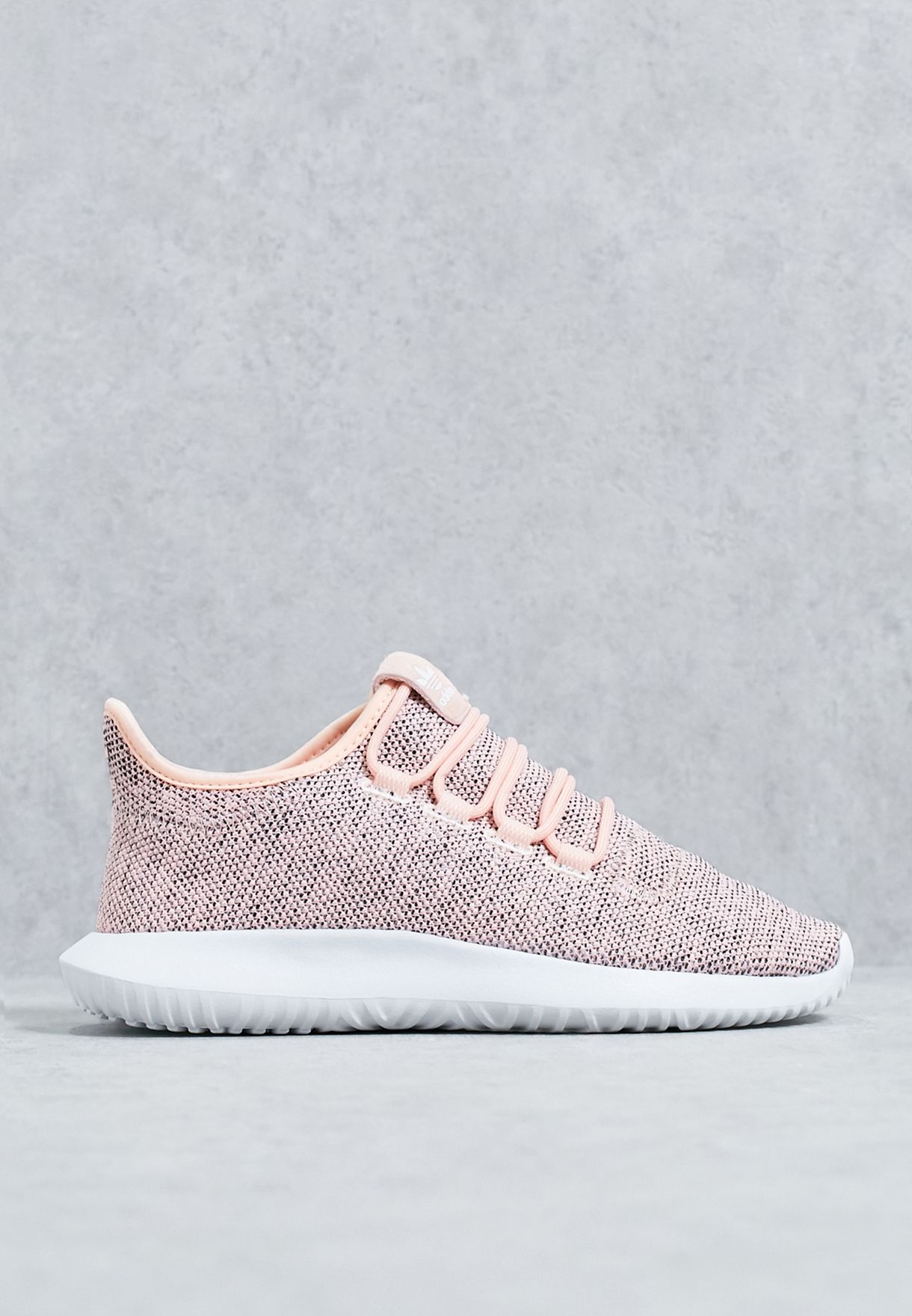 7c3be451a82d Shop adidas Originals pink Tubular Shadow BB8871 for Women in UAE ...