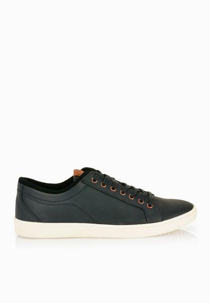 Sigrun Sneakers