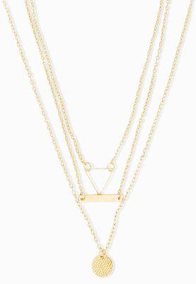 Jewellery For Women Jewellery Online Shopping In Kuwait