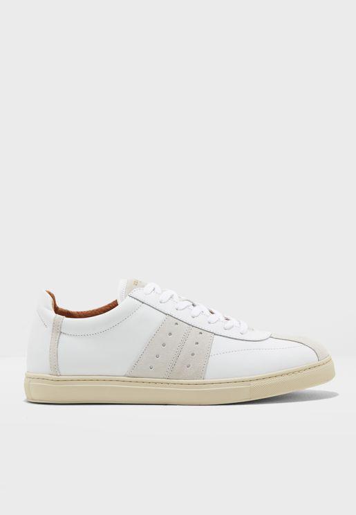 Duran Sneakers
