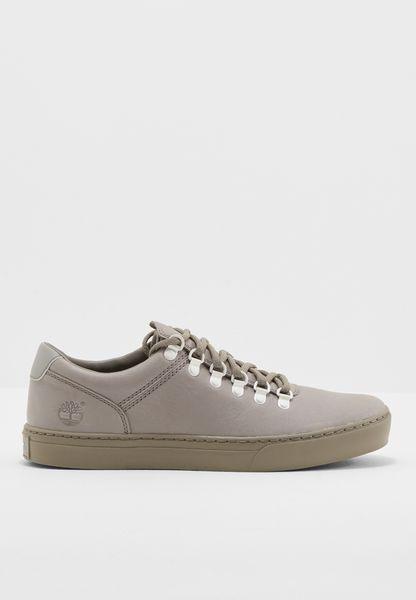 حذاء ايه دي في 2.0 كبسول ألبين