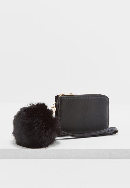 Doroumia Wallet