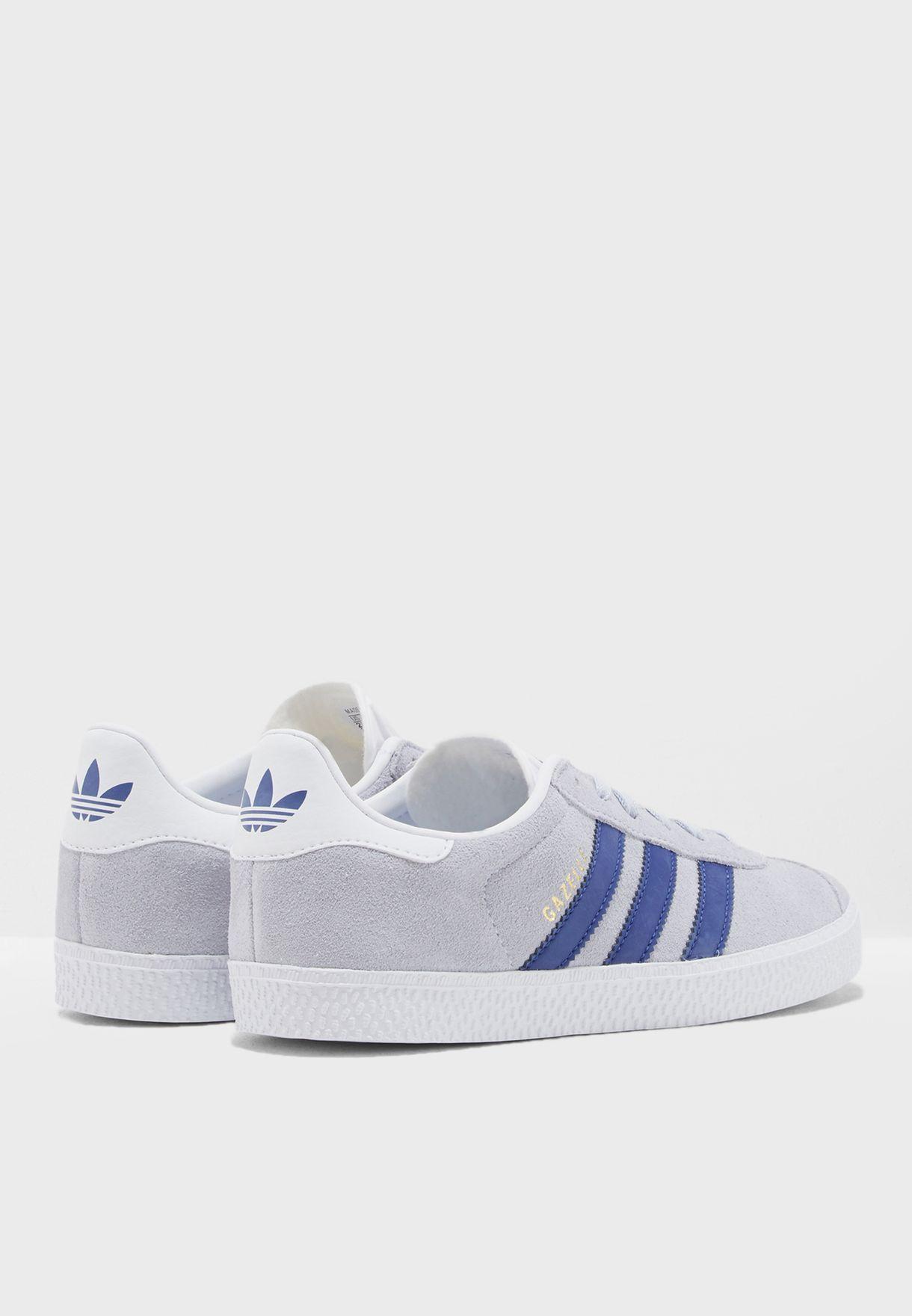 حذاء جازيل للاطفال