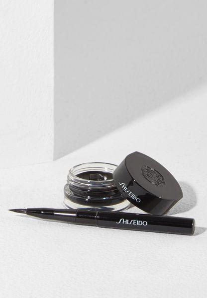 Inkstroke Eyeliner #BK901