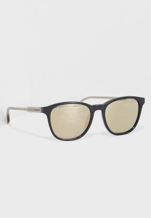 نظارة شمسية واي فيرير L864S