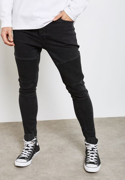 Thomas Skinny Fit Jeans