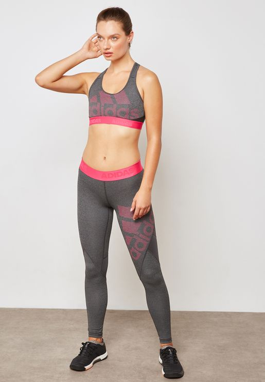 Alphaskin Sports Leggings