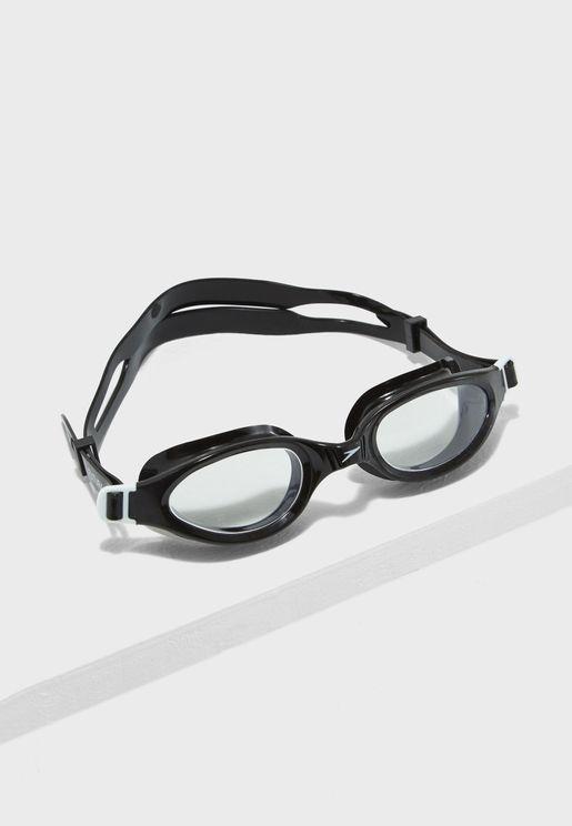 Futura Plus Swim Goggles