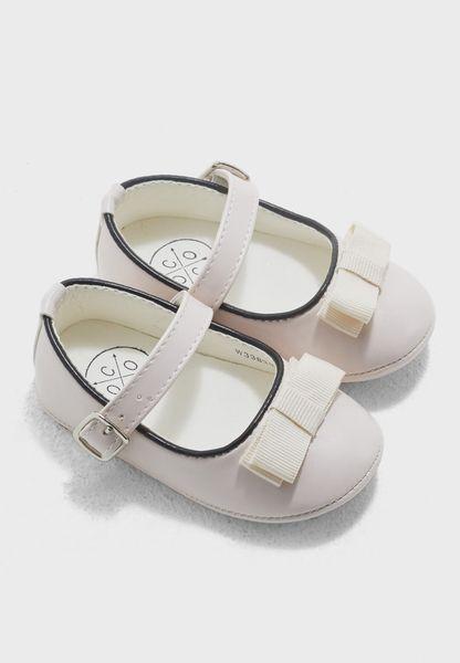 Little Ally sandal