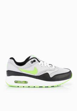 حذاء رياضة Air Max 1