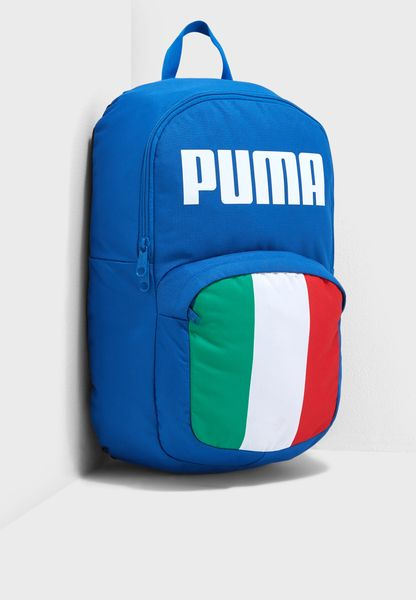 World Cup licensed Fan Backpack