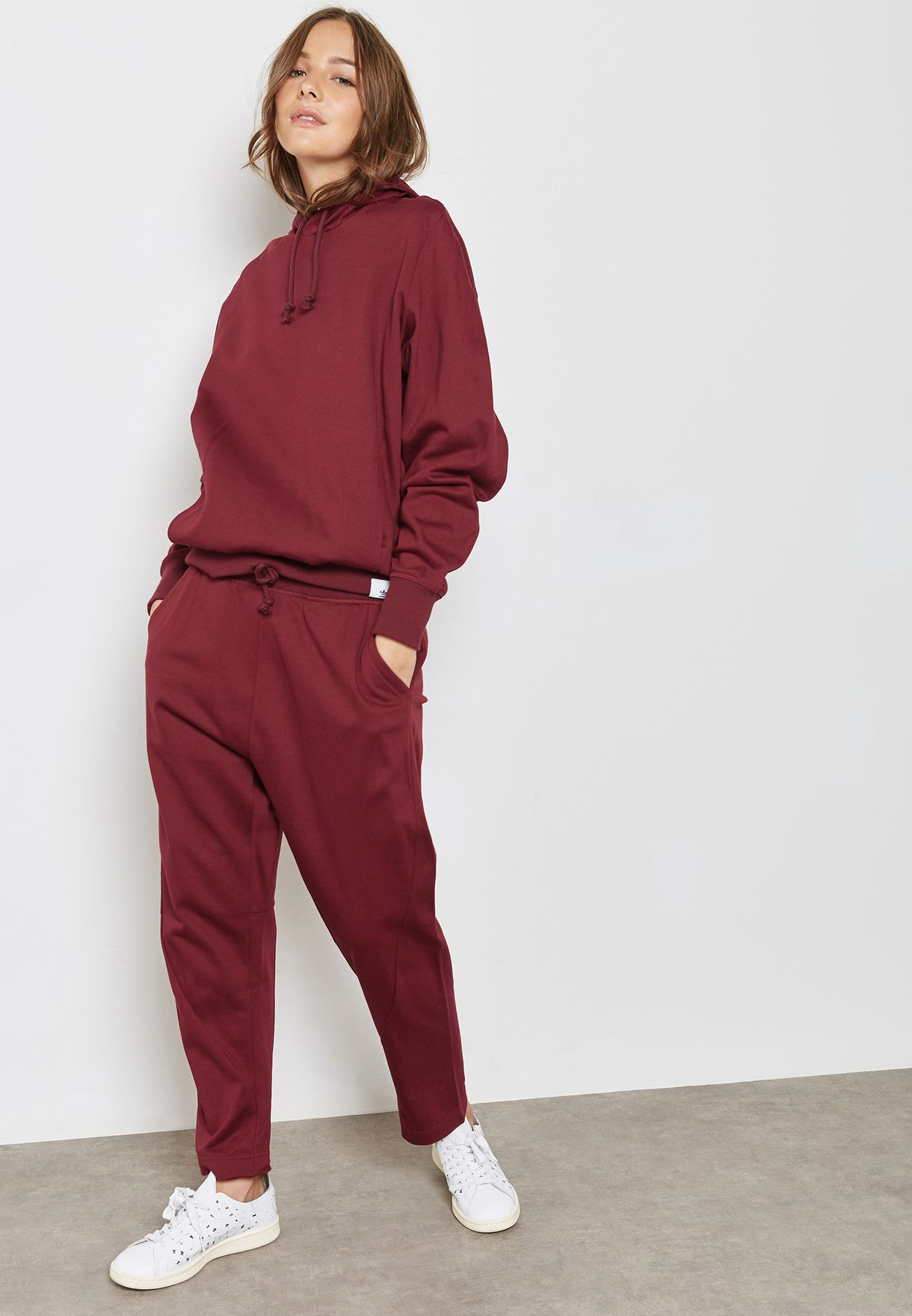 XBYO Sweatpants