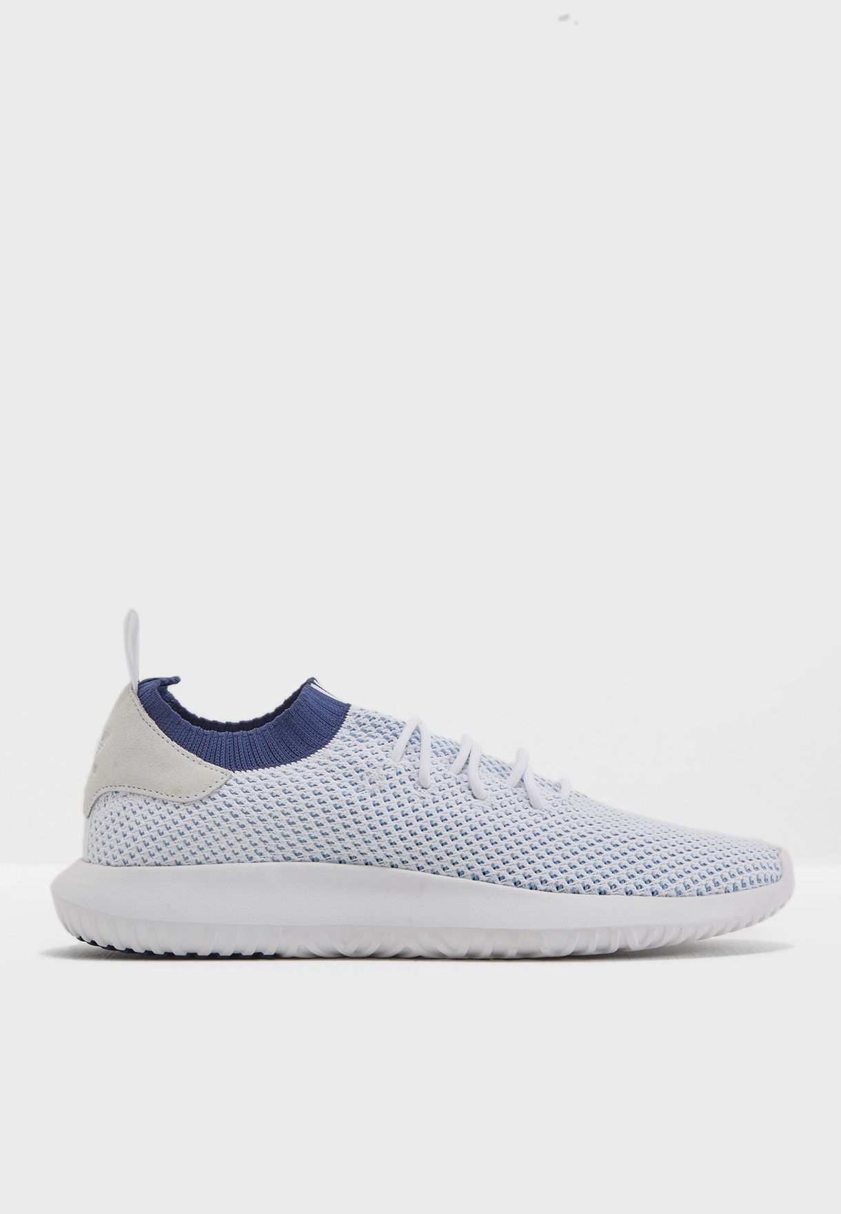 09f3ace99024 Shop adidas Originals blue Tubular Shadow PK AC8795 for Men in Saudi -  AD478SH19URW