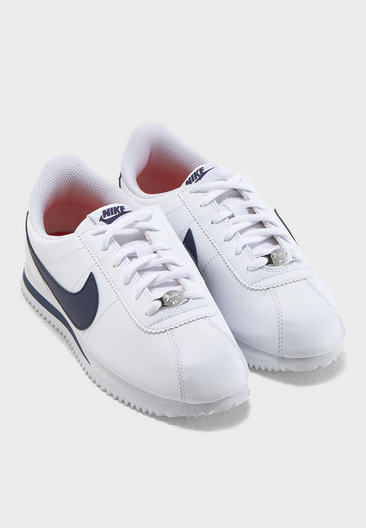 Nike Basic For Uae Cortez In Shop Sl 904764 106 Kids Youth White qATIwI