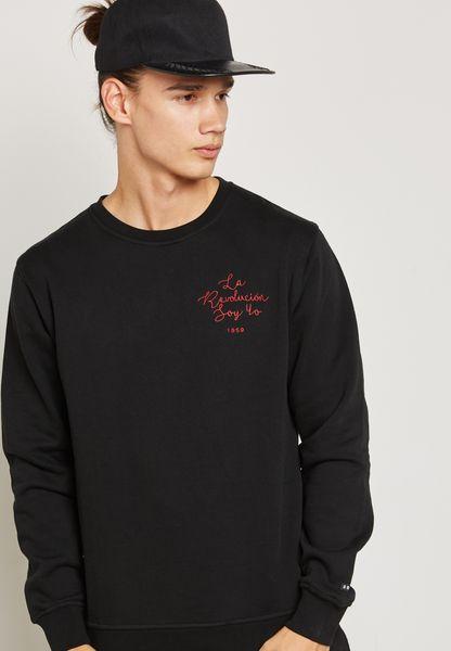 Revolucion Sweatshirt